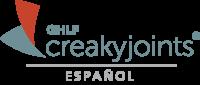 1-logo_CJ_withR_2400_Español