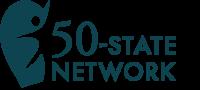logo_50sn_dark_810