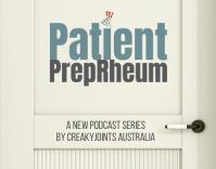 patient preprheum